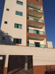 Título do anúncio: Apartamento para alugar com 4 dormitórios cod:13366