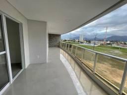 Título do anúncio: Apartamento de 02 quartos, sendo 01 suíte, 77,00M², 01 vaga de garagem à venda Praia do Mo