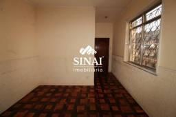 Apartamento - MADUREIRA - R$ 110.000,00