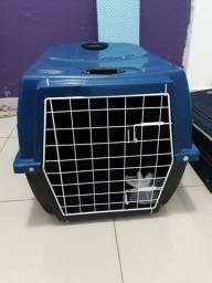 Caixa de Transporte para cachorro Número 04 * Pet * Animais