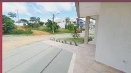 Condomínio passaredo já Mobilhada Ponta Negra Casa 3 Suítes
