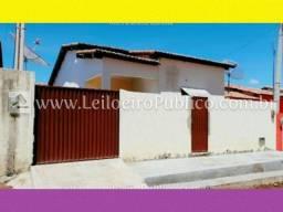 Belém Do Brejo Do Cruz (pb): Casa veksl fmant