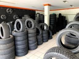 pneu marlon pneu pneu pneu pneu pneu