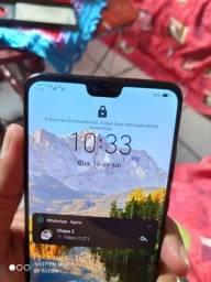 Huawei mate 30 leia tudo