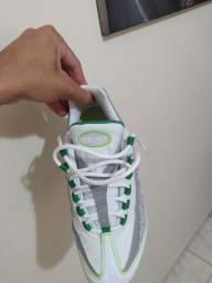 Nike Air Max 95 Unissex