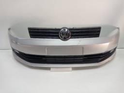 Parachoque Dianteiro Volkswagen Gol G6 2013 2014 2015 2016