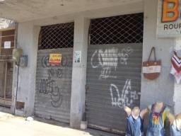 Título do anúncio: Ponto comercial/Loja/Box para aluguel tem 70 metros quadrados em Covanca - São Gonçalo - R