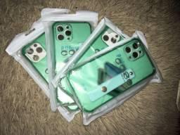 Cases (capa)