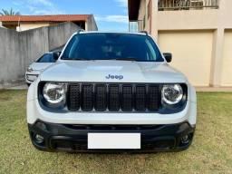 Título do anúncio: Jeep Renegade Sport 2018/2019