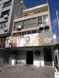 Apartamento para alugar com 2 dormitórios em Mont serrat, Porto alegre cod:16003