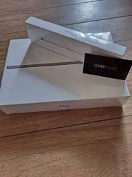 iPad 8º Geração - 32GB - Wi-Fi.  Space Gray - Original