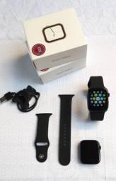 Smart Watch  X8 Novo 2021