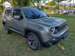 Jeep Renegade longitude 20/20