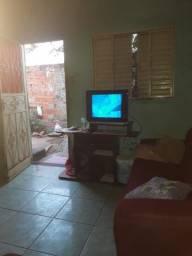 Casa Em Lote 150 M/Avenida N Senhora de Fatima