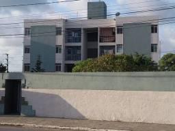 COD 1-463 Apartamento em Mangabeira 2 quartos bem localizado