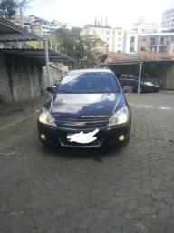 Vectra 2011/2011 completo a venda
