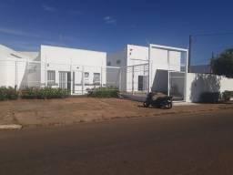 Título do anúncio: Barracão para aluguel no Distrito Industrial