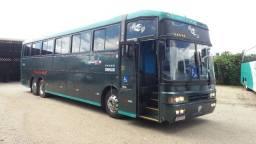Scania 113 - 1993 - Busscar 360