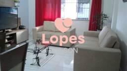 Título do anúncio: Apartamento à venda com 2 dormitórios em Braz de pina, Rio de janeiro cod:397355