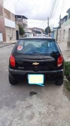 Celta 2005pra vender 8500 tem conversa