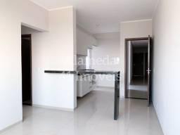 Título do anúncio: Apartamento Para Alugar Proximo Uft