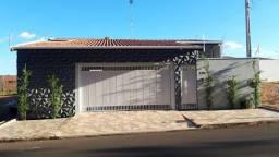 Vendo Casa Residencial Vila Romana