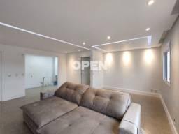 Título do anúncio: Life Park, apartamento 02 dormitórios sendo 01 suíte, Marechal Rondon, Canoas.