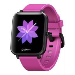Relógio feminino digital Smartwatch original Zeblaze