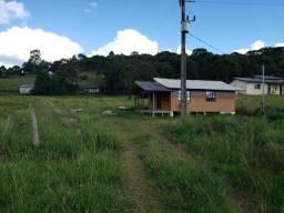 Título do anúncio: Casa na Cidade de Urupema