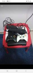 Videogame Xbox 360