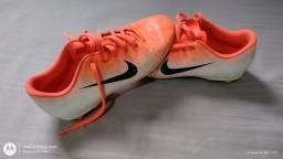 Chuteira campo Nike N*35