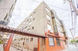 Apartamento à venda com 2 dormitórios em Azenha, Porto alegre cod:28-IM485734