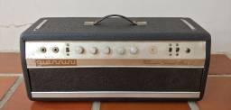 Amplificador Giannini Thunder Sound Bass II
