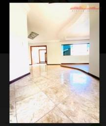 Título do anúncio: VENDA   Casa Sobrado 420m², 4 dormitórios, 4 suítes, 9 banheiros, churrasqueira, piscina,