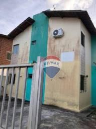 Apartamento em Aldeia, 2qts, R$ 178 mil