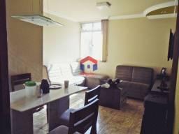 Título do anúncio: BELO HORIZONTE - Apartamento Padrão - Santa Mônica
