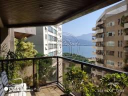 Apartamento à venda com 4 dormitórios em Copacabana, Rio de janeiro cod:899545
