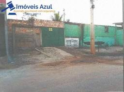 Título do anúncio: CASA NA RUA RUA DIVINO JOSE DOS SANTOS EM JUATUBA-MG