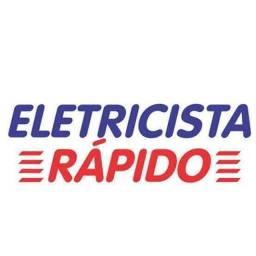 Eletricista instalador  e residêncial