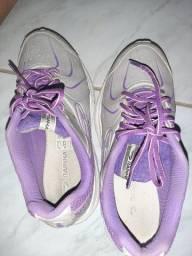 Título do anúncio: Sapato.RAINHA ORIGINAL