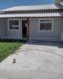 Venha Morar em Maricá- Dois quartos por apenas 195 Mil