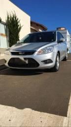 Título do anúncio: Vendo Ford Focus 2011
