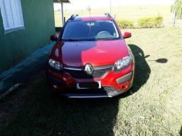Renault Sandero 2018/2019
