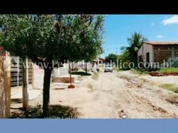 Belém Do Brejo Do Cruz (pb): Casa awfwm jkvad
