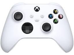Título do anúncio: C.o.m.p.r.o controle de Xbox com defeito!