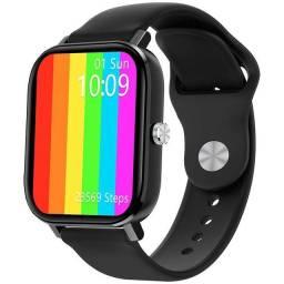 Smartwatch DT N.o1 DT 36