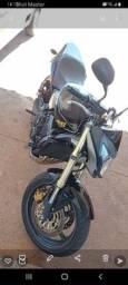 Título do anúncio: Serviços de moto boy