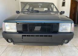 Título do anúncio: Uno Mille 1994 1.0 Fiasa Turbo Garret Legalizado