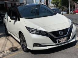 Título do anúncio: Nissan Leaf 100% Elétrico