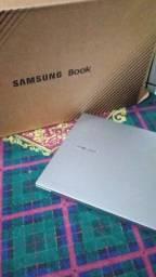 Notebook zero na Caixa
